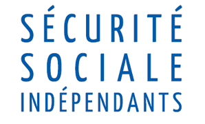 logo-securite-sociale-independants.png